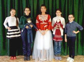Открыт прием заявок на региональный конкурс «Моя малая родина: природа, культура, этнос» - 2021